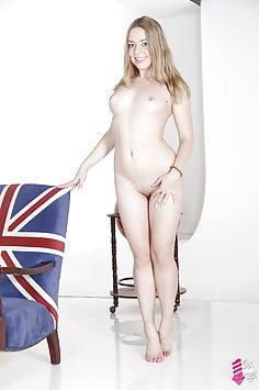 Daniella Margot | First Anal Quest - image