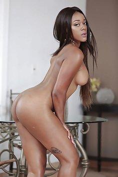 Jaime Fetti sex @ GF Leaks - image