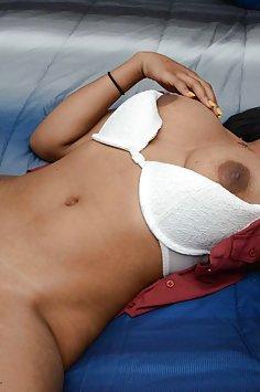 Jenna J Foxx @ GF Leaks - image