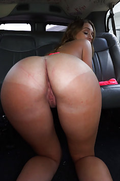 Katia | Bang Bus - image