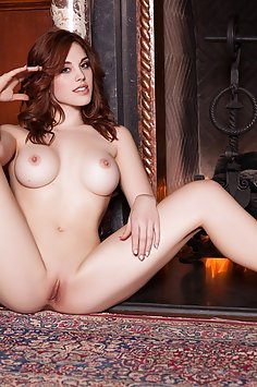 Molly Stewart | Playboy - image