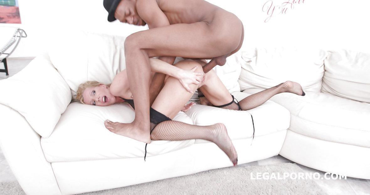 famous asian pornstars nude