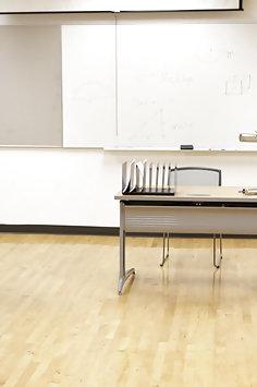 Pristine Edge sex with student | Nubiles Porn Teacher Fucks Teens - image