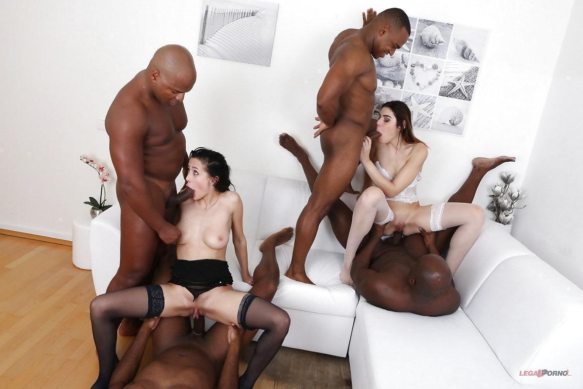 Nicole Love Hardcore Sex