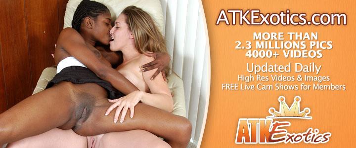 Click here for more from ATKexotics.com
