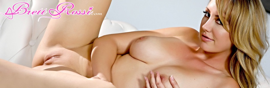 Click here for more from official BrettRossi.com