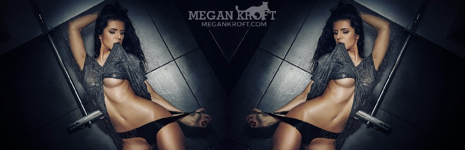 Click here for more from official MeganKroft.com