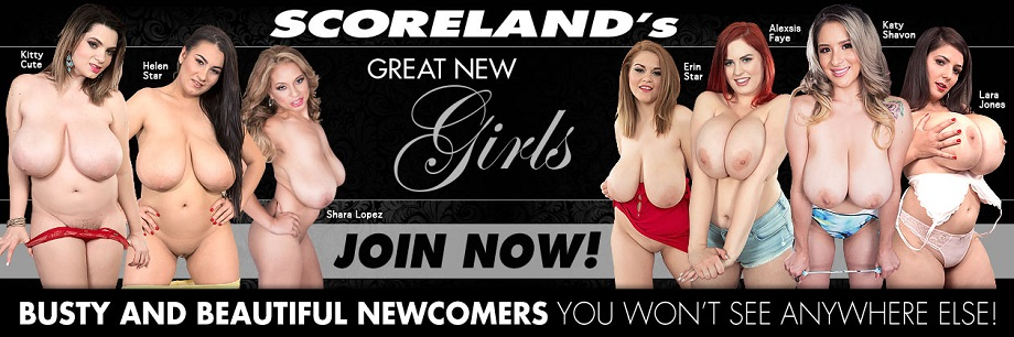 Click here for more from Scoreland.com