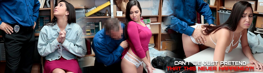 Click here for more from Shoplyfter.com