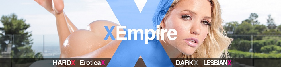 Click here for more from XEmpire.com
